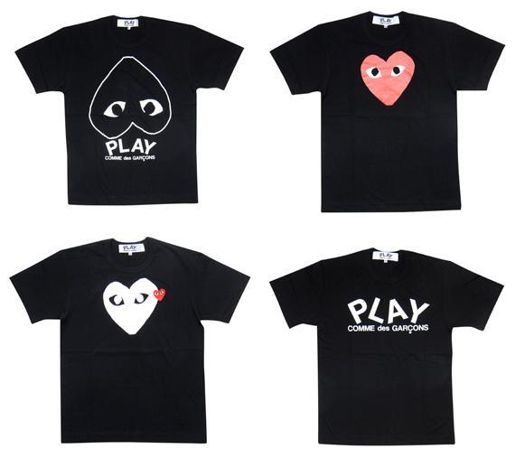 Одежда Play