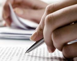 Киевское Областное бюро переводов – полный комплекс услуг по переводу документов