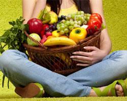 Здоровая сторона вопроса о диетах