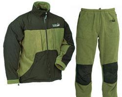 Специальная одежда в интернет-магазине: преимущества покупки и ассортимент
