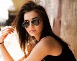 Солнцезащитные очки: на что обратить внимание при выборе?