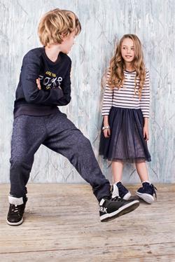Акула Кидс - интернет магазин детской одежды. Промокоды 2015