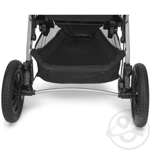 Советы по выбору прогулочной коляски и шезлонга
