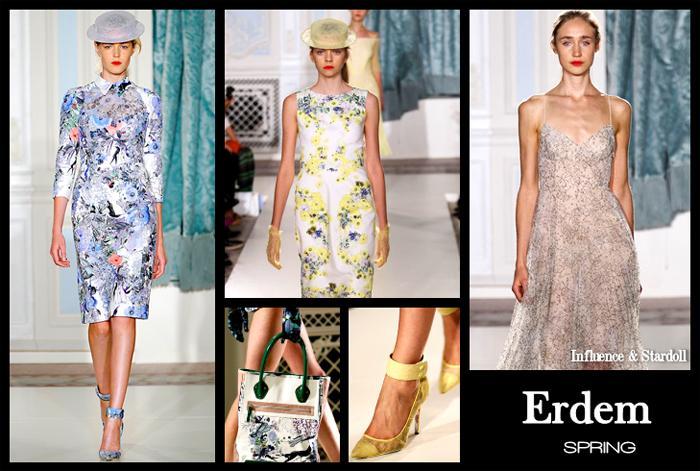 Erdem: залог качества и стиля