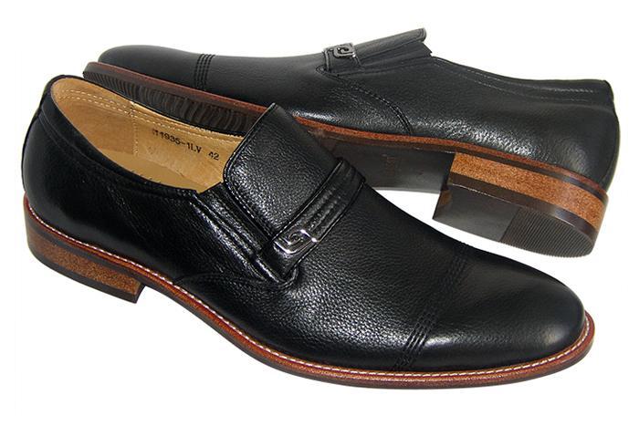 Asos - брендовая обувь для всех!