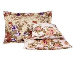 Купить одеяла, подушки