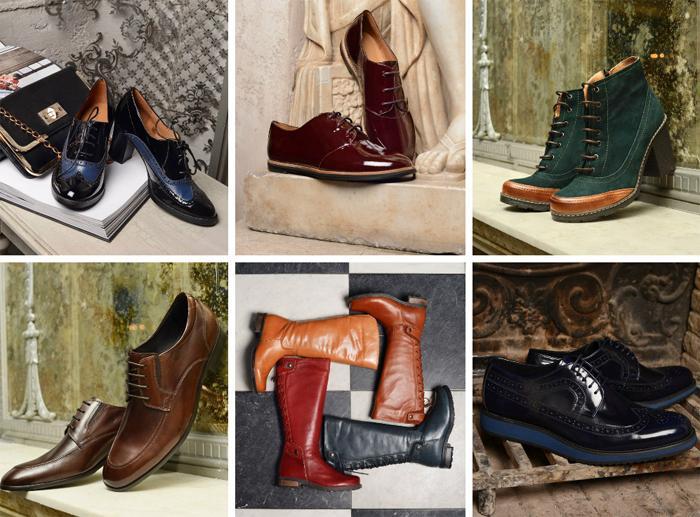 Francesco Donni – самый модный отечественный бренд