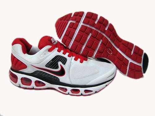 Как выбрать китайские кроссовки