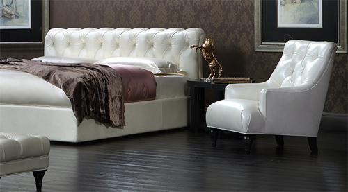 Российская дизайнерская мебель