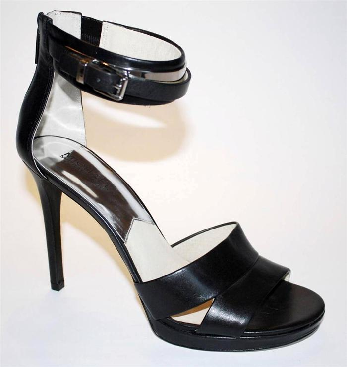Женская обувь от Michael Kors