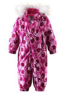 Советы по выбору детской одежды для девочек