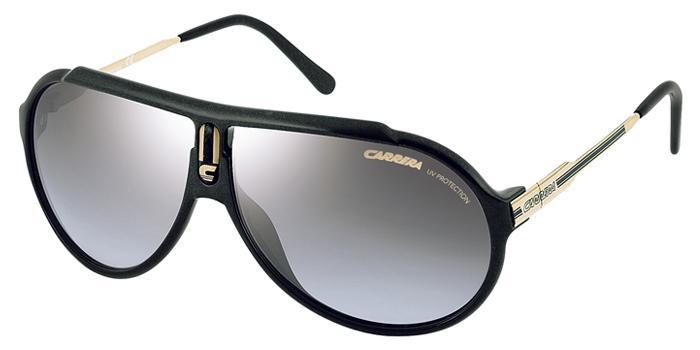 Сarrera - стильные очки для всех!
