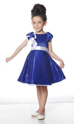 Платья для девочек 3 лет