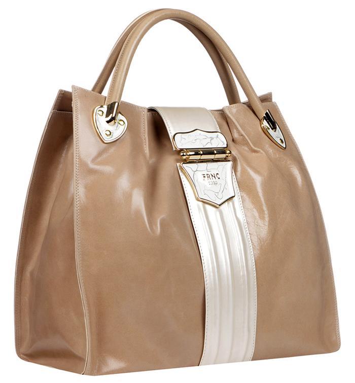 Маркони Франческо - стильные сумки для всех