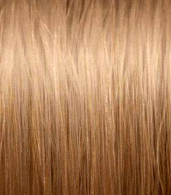Подбор оттенка краски для волос по цветотипу внешности