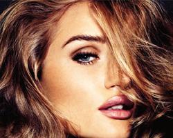 Качественные средства для ухода за волосами