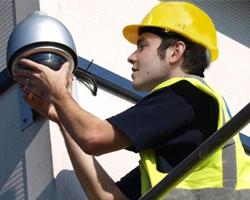 Безопасное жилье в частном секторе