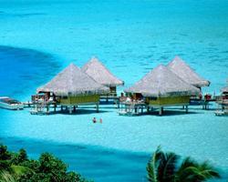 Преимущества Фиджи для туристов