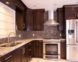 Правила выбора кухонь углового типа