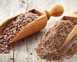 Польза льняных семян: лучшая профилактика от болезней