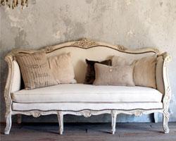 Как выбрать мягкую мебель в дом?