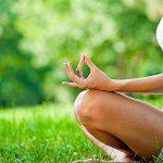 Йога – путь к здоровью