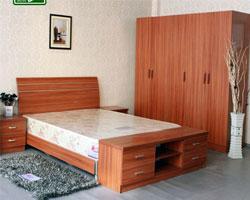 Качественные критерии выбора мебели для дома