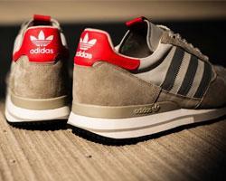 Adidas – история бренда и роль в спортивной промышленности