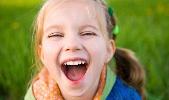 Пластика уздечки губы у детей: полезные сведения об операции