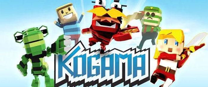 Игры Когама: особенности и преимущества